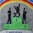paraolimpiada 2013 plakaty1003