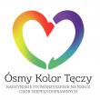 tenczowe_serce