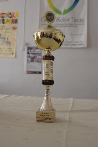 Puchar2