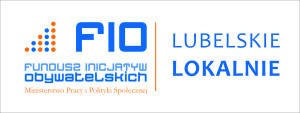 LL_FIO-Logo_ramka