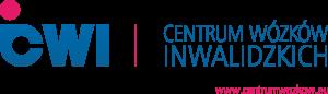 CWI_logo_www