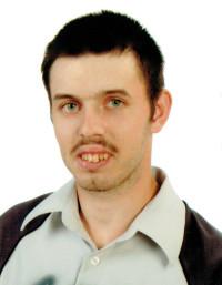 Tomasz Boda