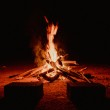 ash-black-background-blaze-799459